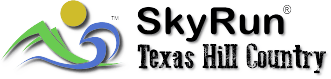 Texas Hill Country Rentals